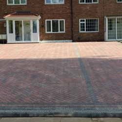block-paving-bartley-green