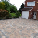 block-paving-drvieway-redditch