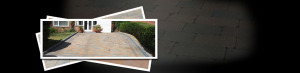 block paving kings heath