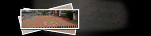 block paving perry barr