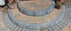 block_paving_perry_barr