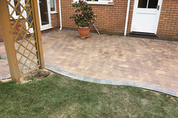 patio canada home inch landscaping the paver block pavers diamond x step lawn depot and natural en stones outdoors categories garden centre p