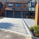 resin-driveway-kings-heath