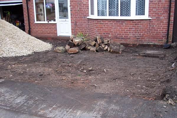 block paving bromsgrove381