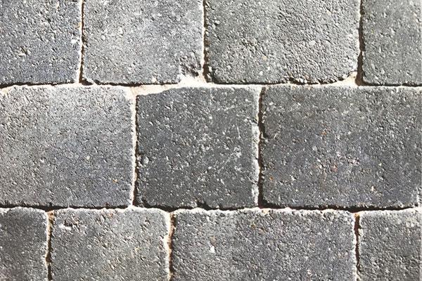 Sorento Granite Stone