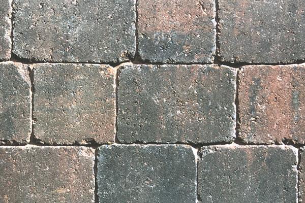 Sorrento Rustic Stone